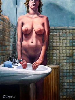 nude-with-sink