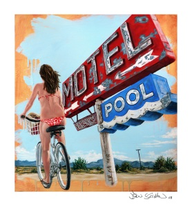 desert-pool-13x14-print